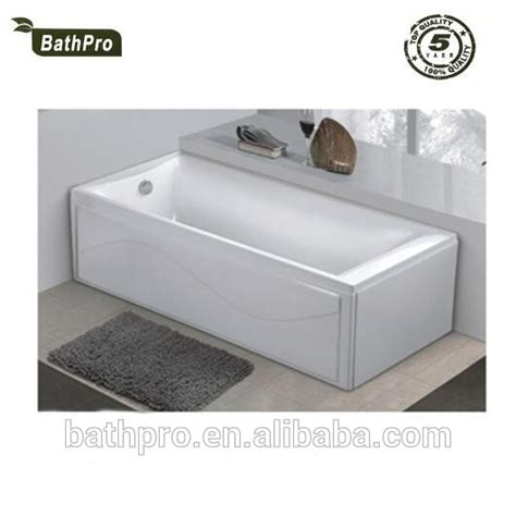 double sided bathtub 2 sided bathtub 2 sided skirt bathtub 2 sided skirt