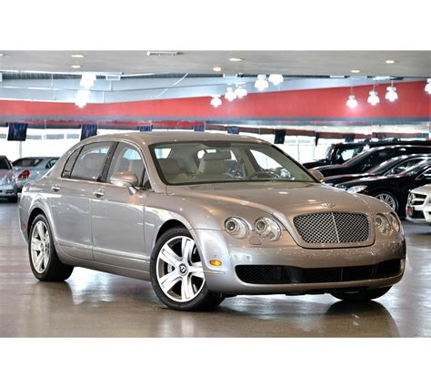 how cars work for dummies 2007 bentley continental flying spur interior lighting service manual how to hot wire 2007 bentley continental flying spur how to remove 2007