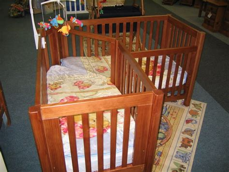 best 25 cribs for ideas on cribs