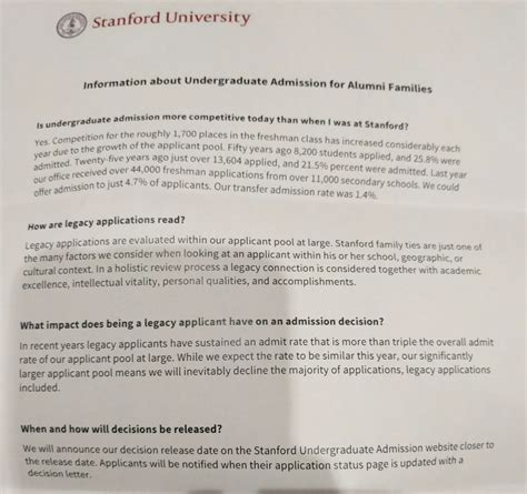up letter to stanford letter size for resume resume font size tips resume font