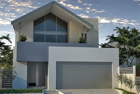 10m house designs 10m house designs 28 images open air 33 10m 2 story roundhouse building landscape