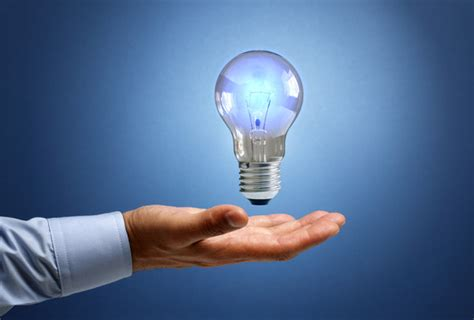 with innovations 4 innovative ideas transforming their industries in 2016