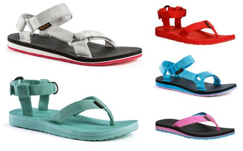 after sport sandals superadrianmeteva sport sandals splash of colours