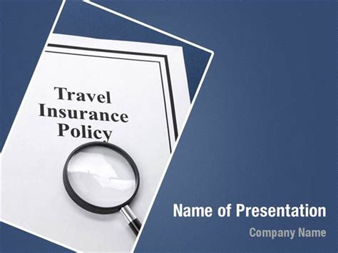 Insurance Powerpoint Templates Insurance Powerpoint Insurance Ppt Templates Free