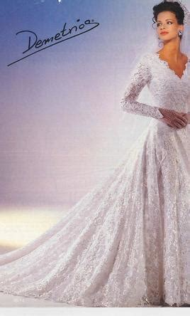 Demetrios Ilissa 1722, $300 Size: 12   Used Wedding Dresses