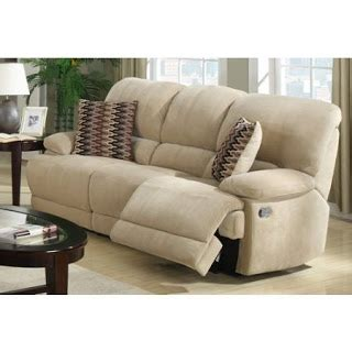 Reclining Sofas For Small Spaces by Modern Sofa Reclining Sofas