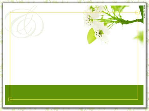 blank credit card template green blank design invitation card template designing