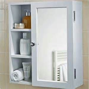 Argos Kitchen Cabinets Bathroom Storage Cabinets Argos Home Design Ideas