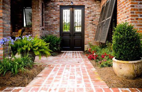 brick walkway baton rouge la photo gallery