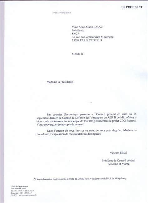 Exemple De Lettre De Motivation Ratp Comit 233 De D 233 Fense Des Voyageurs Du Rer B De Mitry Mory Et Des Communes Environnantes Novembre 2006