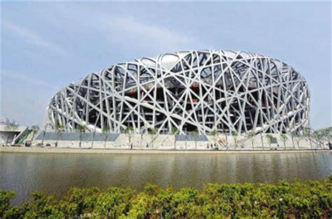 Kamus Visual Arsitektur Ed 2 社評雙語道 王澍獲獎對中國建築界的啟示 香港文匯報
