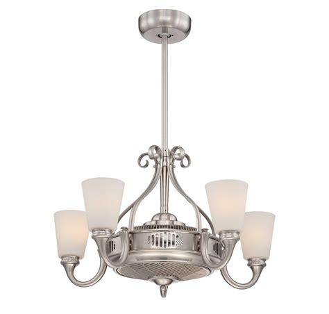 savoy house fans savoy house borea air ionizing fan d lier ceiling fan sv 32 326 fd sn in satin