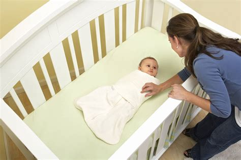 when to put baby in toddler bed safer sleep for baby beauty brite