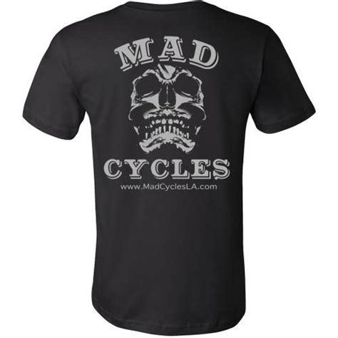 mad cycles mad cycles