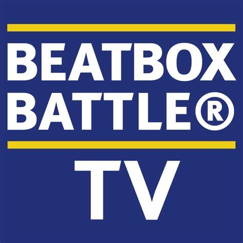 beatbox pattern song 2014 german beatbox battle final human beatbox
