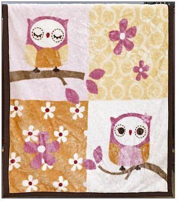 cocalo jacana rug cocalo nursery room designs sweepstakes makobi scribe