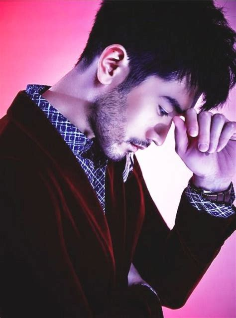 godfrey gao side profile godfrey gao beautiful people pinterest godfrey gao