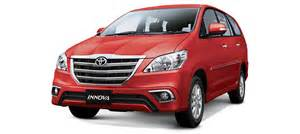 Car Rental Manila To Panga Mjb Rent A Car Manila Philippines