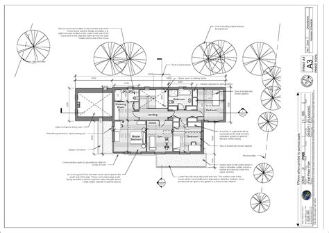 the quinn floor plan 100 the quinn floor plan contact u2014 quinn 57 5