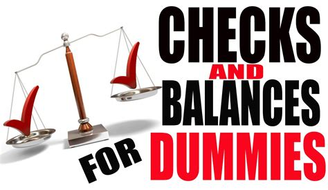 What Is In A Background Check What Is Checks And Balances Definition F F Info 2017