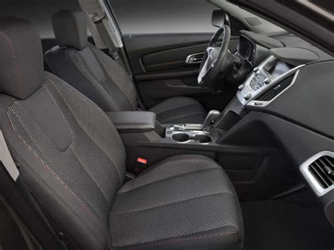 most comfortable back seat suv most comfortable luxury compact suv autos post
