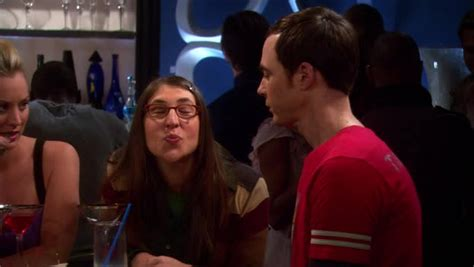 the agreement dissection the big bang theory wiki wikia tv time the big bang theory s04e21 the agreement