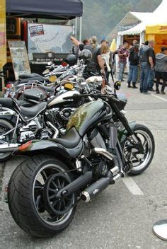 Victory Motorrad Parts by Styrian Motorcycles Victory Motorcycle Parts From Austria