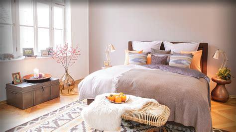 raumgestaltung schlafzimmer die ideale raumgestaltung schlafzimmer zeit raum design