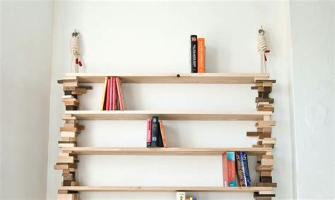 Best Bookshelves For Home Library by Selber Machen Diy Stylespion