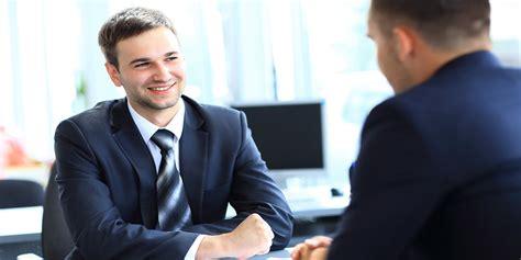preguntas entrevista personal 50 preguntas y respuestas habituales en una entrevista de