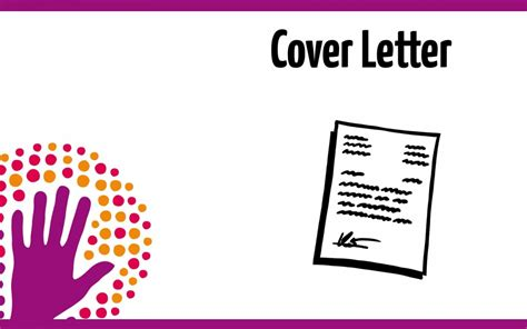 cover letter mistakes top 5 worst cover letter mistakes apsi
