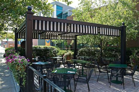 awnings columbus ohio 45 best shadetree canopies products images on pinterest