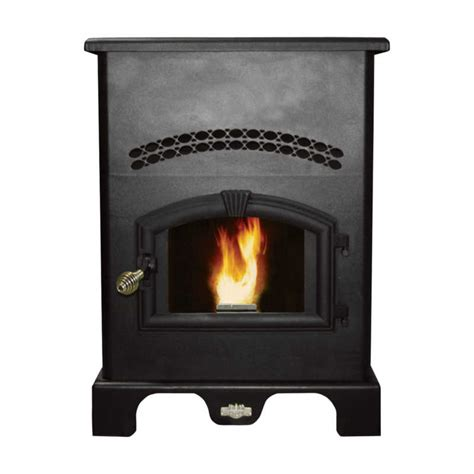 2200 Square Foot House by Pellet Stove Review United States Stove 5500m Wood