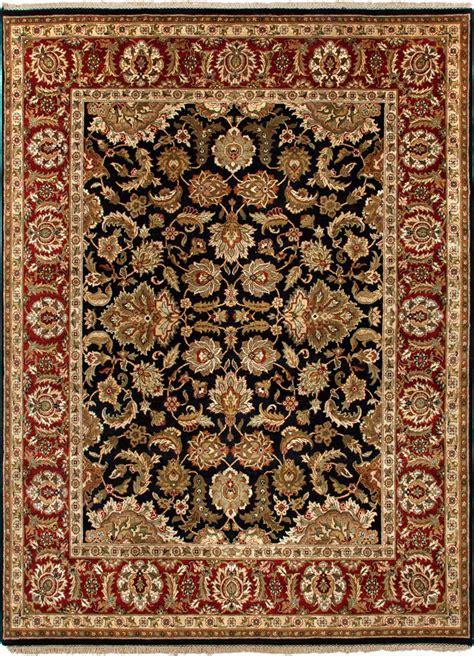 jaipur rugs reviews jaipur rugs review emily reviews
