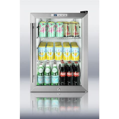 clear glass door refrigerator best 25 glass door refrigerator ideas on