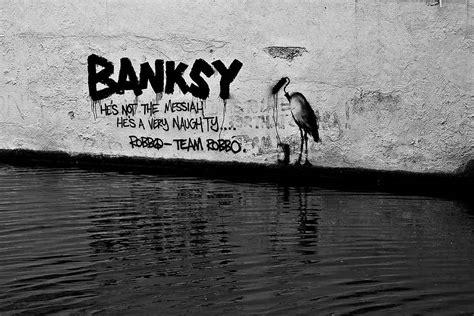 king robbo death   british graffiti artist