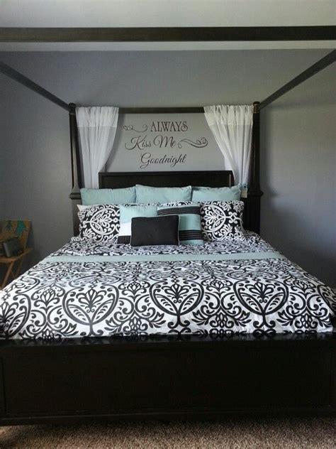 decorar tu cama ideas para decorar tu cama con cojines 8 curso de