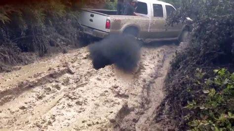 mudding truck big trucks mudding triple d doovi
