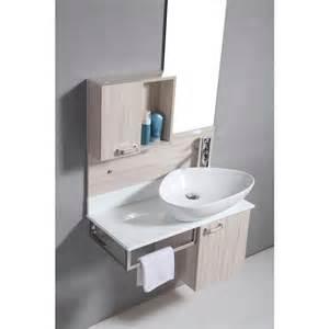 bello Mobile Bagno Appoggio Lavabo #1: mobile_da_bagno_con_lavabo_02.jpg
