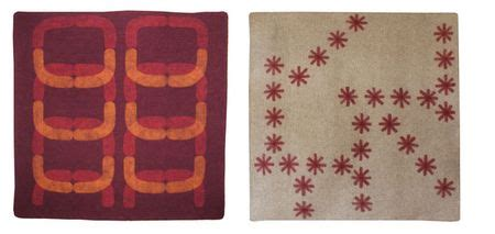 eco chic rugs eco chic design furniture