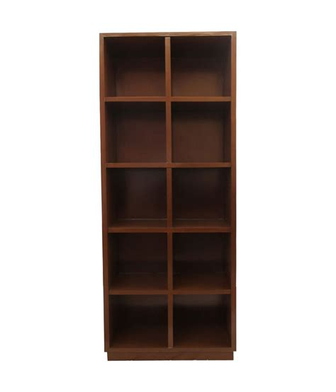 Silver Pine Classic Bookcase Buy Silver Pine Classic Silver Bookshelves
