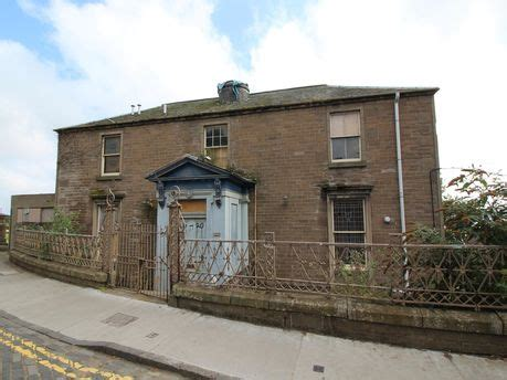buy house dundee property for sale in dundee find houses and flats for