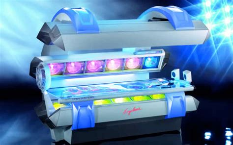 how much do tanning beds cost how much are tanning beds bedding sets