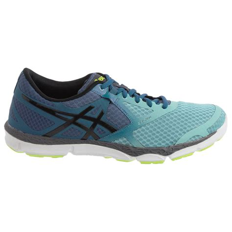 asic sneakers for mens asics 33 dfa running shoes for save 33