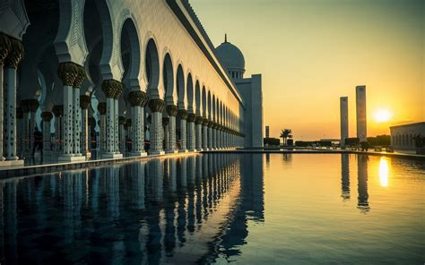arab wallpapers rendezvous in the middle east sheikh zayed mosque 905058 walldevil
