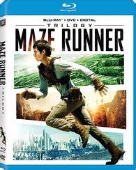 download film maze runner blu ray maze runner trilogy blu ray the maze runner maze runner