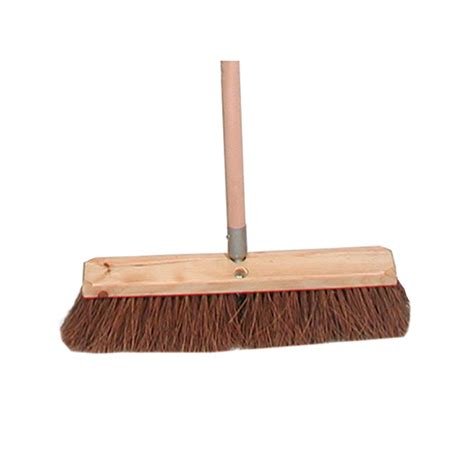 Hardwood Floor Broom Hardwood Floor Broom Bissell 76e1a Hardwood Floor Broom 14648581 Overstock Shopping Great