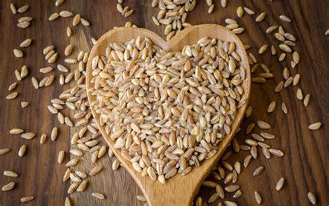 alimenti per anemici alimenti amici cuore