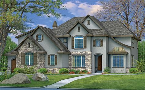 foster construction llc home 12 2014 utahvalley360