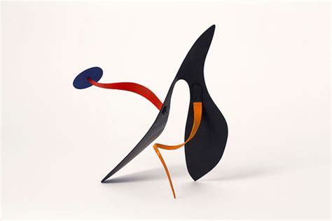 calder david smith books calder david smith likeyou artnetwork